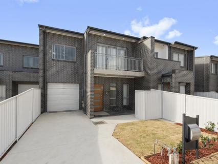 Lot 944 Little John Street, Middleton Grange NSW 2171-1