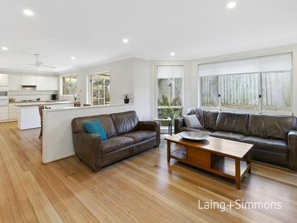 179A Warringah Road, Beacon Hill NSW 2100-1