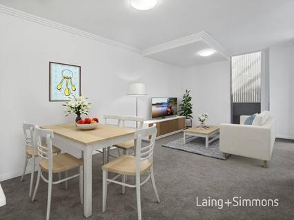 18/285-287 Condamine Street, Manly Vale NSW 2093-1