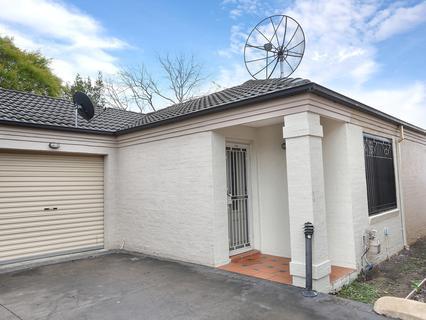 3/7-9 Charlotte Street, Merrylands NSW 2160-1