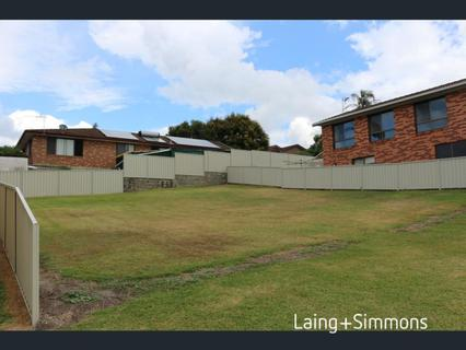 14 Peveril Street, Tinonee NSW 2430-1