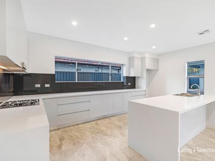 12A Lake Street, North Parramatta NSW 2151-1