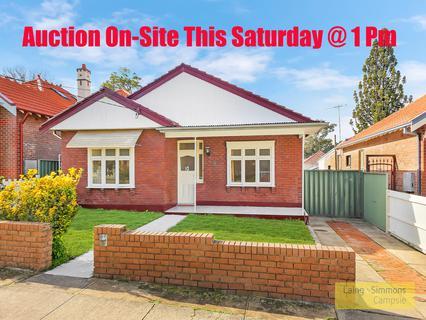 10 Boronia Ave, Burwood NSW 2134-1