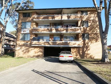 47/88 Hughes St, Cabramatta NSW 2166-1