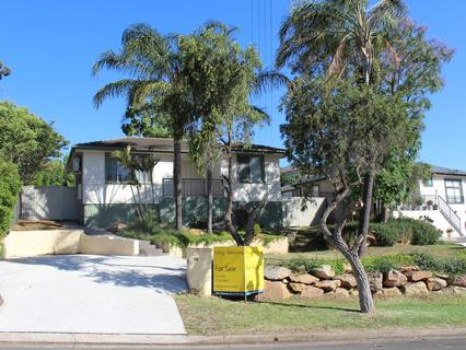 62 Oliphant Street, Mount Pritchard NSW 2170-1
