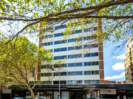 606/28 Macleay Street, Potts Point NSW 2011-1