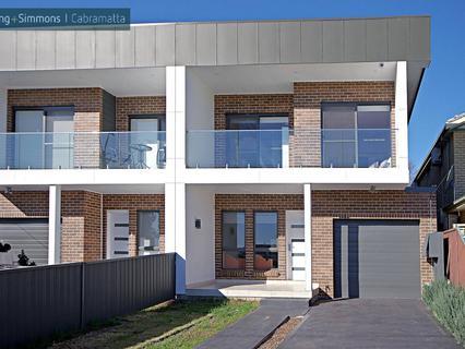 66A Harrington St, Cabramatta West NSW 2166-1