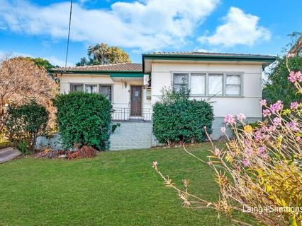 24 Mahony Road, Constitution Hill NSW 2145-1