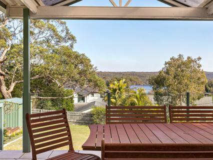 2 Tamba Place, Port Hacking NSW 2229-1