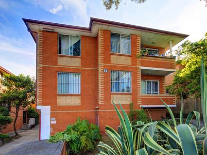 3/33 Bexley Rd, Campsie NSW 2194-1