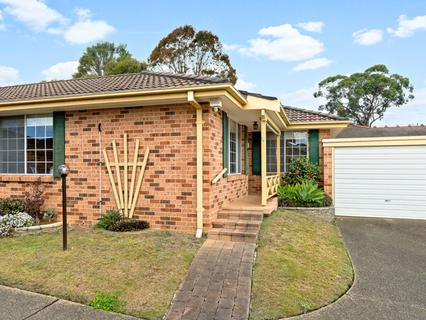 10/32 Yathong Road, Caringbah NSW 2229-1