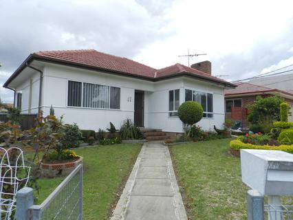 17 Eurabbie Street, Cabramatta NSW 2166-1