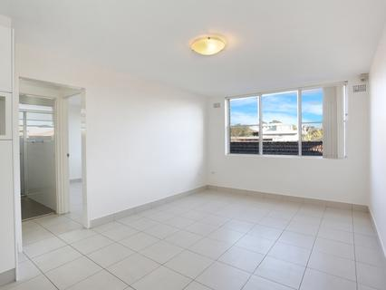 5/6-8 Station Street, Guildford NSW 2161-1