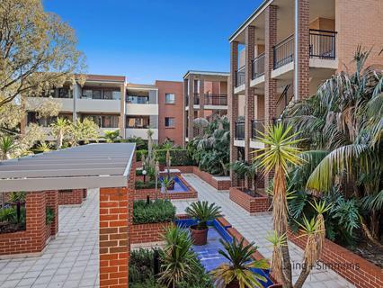 17/30-44 Railway Terrace, Granville NSW 2142-1