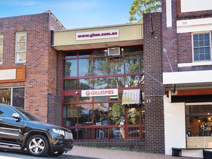 13 Elizabeth Street, Artarmon NSW 2064-1