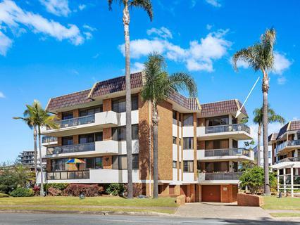 12/1 Hollingworth Street, Port Macquarie NSW 2444-1