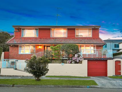11 Carlton Crescent, Kogarah Bay NSW 2217-1
