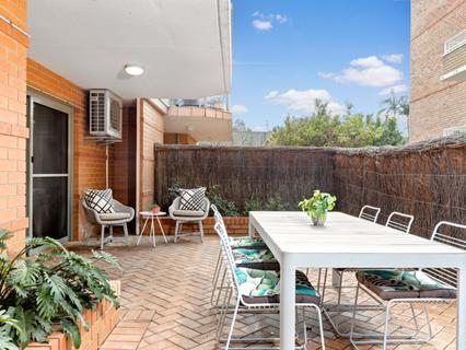 7/27-29 Searl Road, Cronulla NSW 2230-1