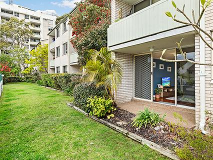 14B/5-29 Wandella Road, Miranda NSW 2228-1