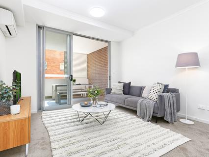 16/22-30 Station Road, Auburn NSW 2144-1