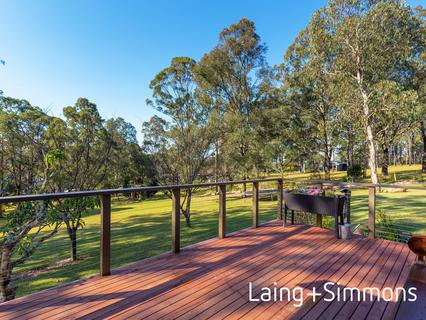 2 Homestead Heights, Hallidays Point NSW 2430-1
