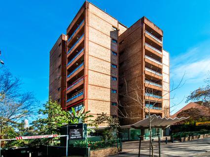 304/145 Victoria Street, Potts Point NSW 2011-1