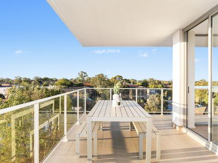 57/22-30 Station Road, Auburn NSW 2144-1