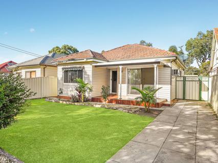 49 Brodie Street, Yagoona NSW 2199-1