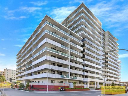 607/3 Nipper Street, Homebush NSW 2140-1