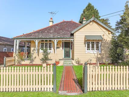 12 Wyuna Street, Beverley Park NSW 2217-1