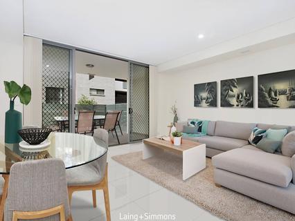 10/45 Veron Street, Wentworthville NSW 2145-1
