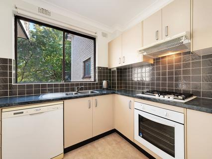 34/2 Barton Road, Artarmon NSW 2064-1
