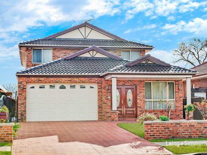 310 Blaxcell Street, Granville NSW 2142-1