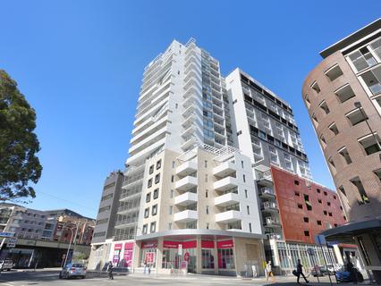 608/36-46 Cowper Street, Parramatta NSW 2150-1