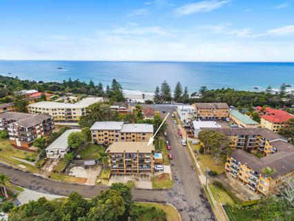 2/9 Flynn Street, Port Macquarie NSW 2444-1