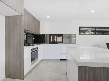 401/11-13 Veron Street, Wentworthville NSW 2145-1