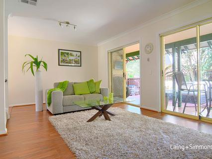 4/167-169 Victoria Road, West Pennant Hills NSW 2125-1