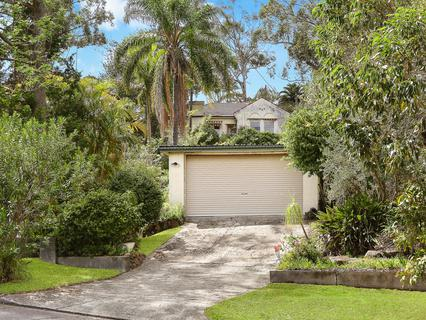 32 Bunyala Street, Carss Park NSW 2221-1