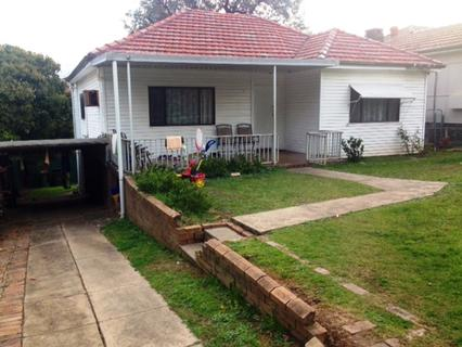 7 Ryan Avenue, Cabramatta NSW 2166-1