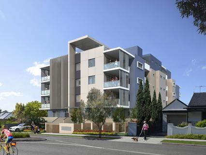 5/19-21 Veron Street, Wentworthville NSW 2145-1