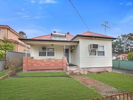 48 Haig Street, Wentworthville NSW 2145-1