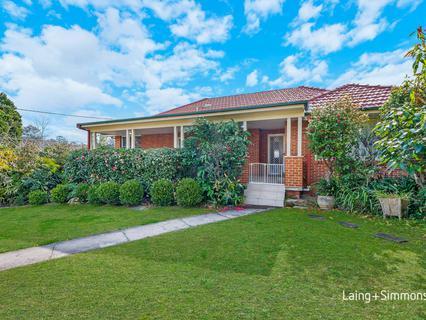 24 Yarrara Road, Pennant Hills NSW 2120-1