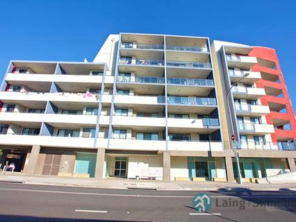 38/32-34 Mons Road, Westmead NSW 2145-1