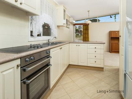 22 Marie St, Constitution Hill NSW 2145-1