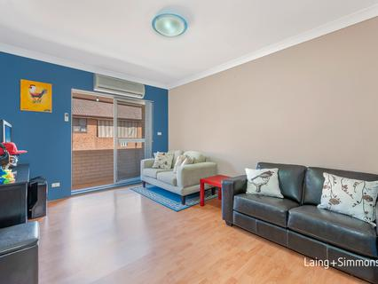 7/69 Prospect Street, Rosehill NSW 2142-1