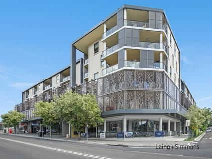 409/46-50 Dunmore St, Wentworthville NSW 2145-1