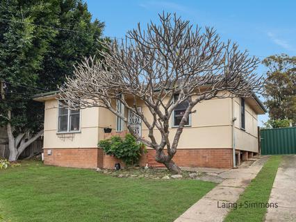 24 Laybutt Road, Lalor Park NSW 2147-1