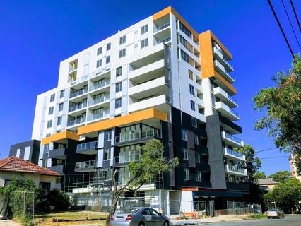 205/5-9 French Avenue, Bankstown NSW 2200-1