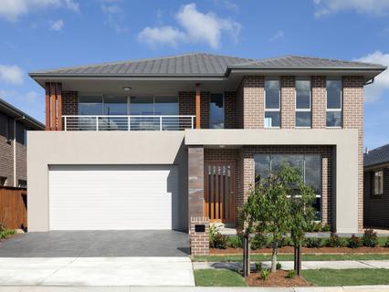 13 Talana Hill Drive, Edmondson Park NSW 2174-1