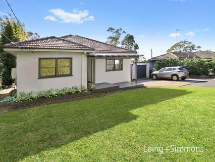 198 Warringah Road, Beacon Hill NSW 2100-1